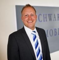 Christian Schwarzlose
